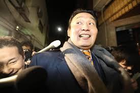 ⑤【101匹ウンコ豚総選挙】貴乃花ウンコ豚2票!朝青龍「笑いますね」!