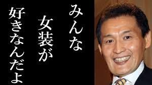⑥【101匹ウンコ豚総選挙】貴乃花ウンコ豚2票!朝青龍「笑いますね」!