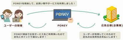 PONEY01.jpg