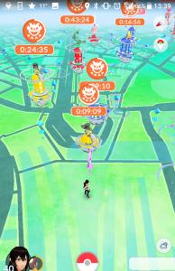 Screenshot_20180211-13392.png