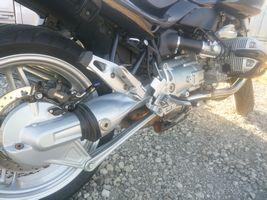 【写真】修理から戻って来た農園主の愛車バイク
