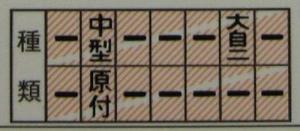 IMG_0096 s03