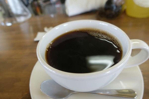 cafe USW.