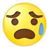 004-free-emoji.png