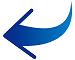 arrow_blue_201801010108596f0.png