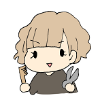 illustrain05-syokugyou10.png