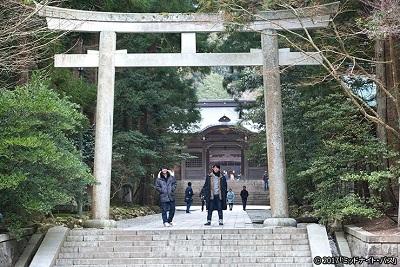 sanjo_1_02.jpg