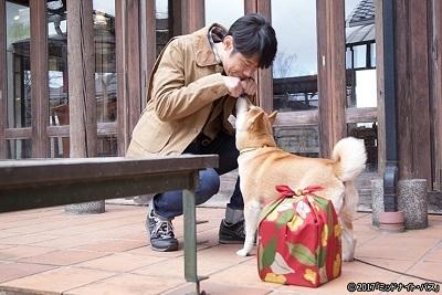 sanjo_4_03.jpg