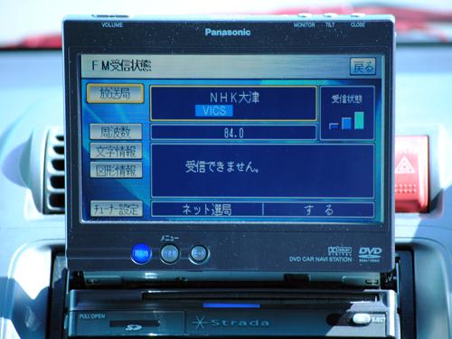 DSC_3501.jpg
