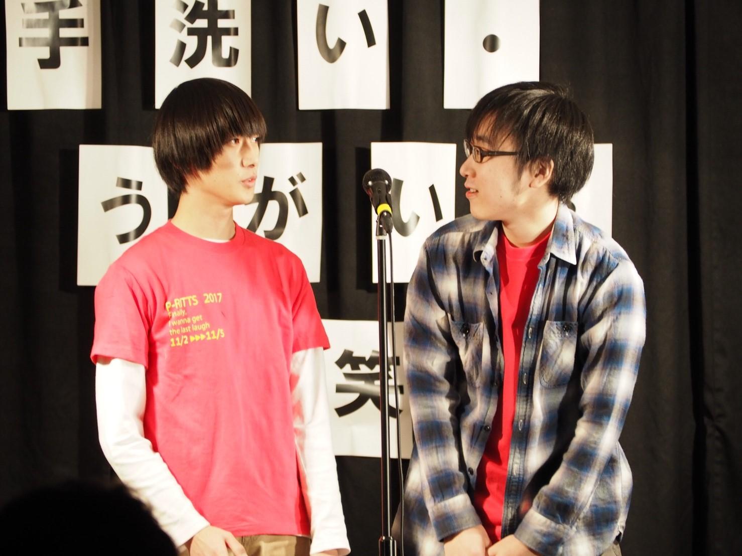12月ライブ2日目07