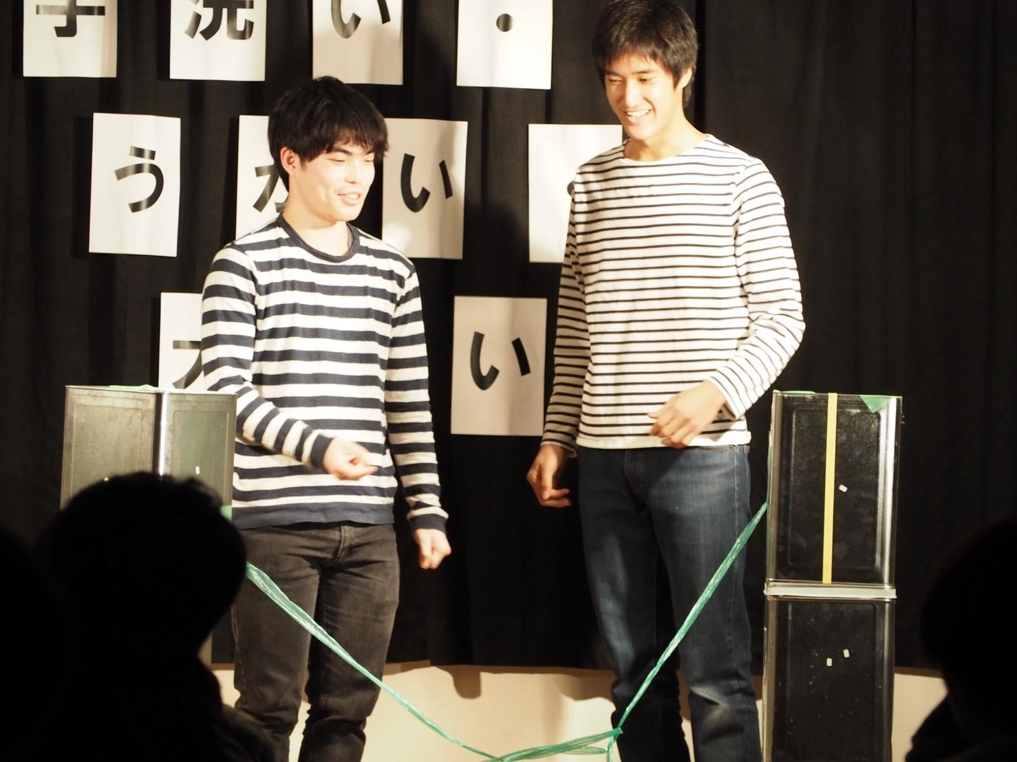 12月ライブ2日目09