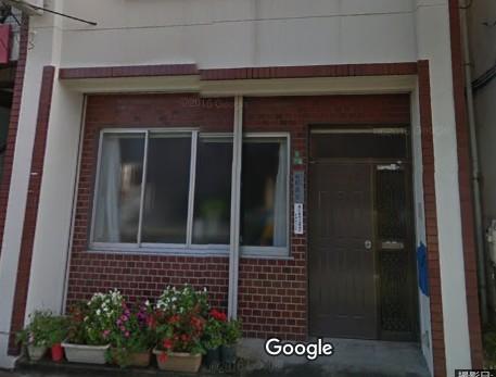 ヒューマンアカデミーロボット教室の東京都練馬区の上石神井 次世代個別塾ノビルバ