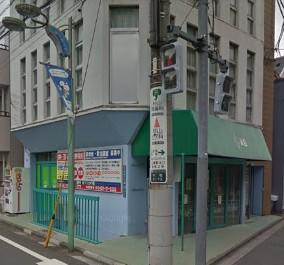 ヒューマンアカデミーロボット教室の東京都武蔵野市の武蔵野三鷹 聡生館