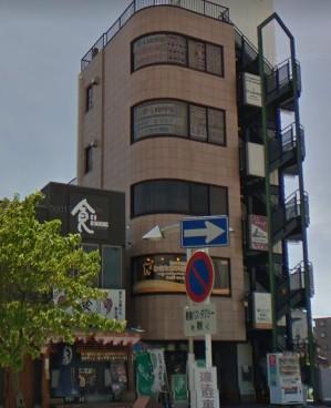 ヒューマンアカデミーロボット教室の神奈川県秦野市の秦野駅前 SF-Learning