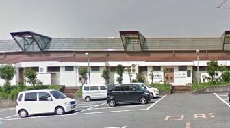 ヒューマンアカデミーロボット教室の神奈川県秦野市の秦野南が丘 SF-Learning