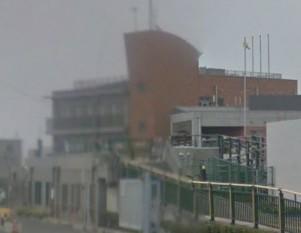 ヒューマンアカデミーロボット教室の神奈川県三浦郡葉山町の葉山マリーナ  運営:Shonan FELIX