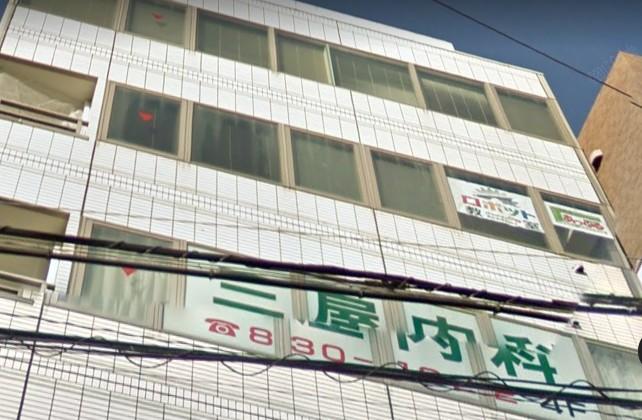 ヒューマンアカデミーロボット教室の神奈川県横須賀市の横須賀久里浜 ピーシーメイト