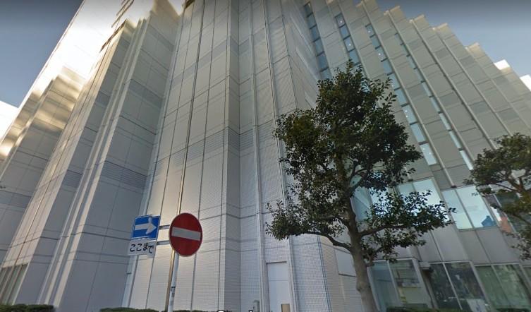 ヒューマンアカデミーロボット教室の神奈川県横須賀市の横須賀中央  運営:ピーシーメイト