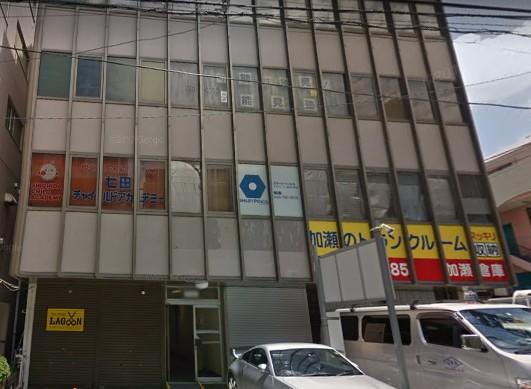 ヒューマンアカデミーロボット教室の神奈川県横浜市金沢区の能見台駅前 スマートペンシル