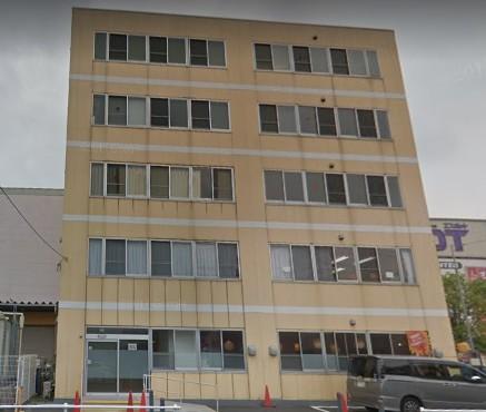 ヒューマンアカデミーロボット教室の神奈川県横浜市港北区の北新横浜 ピーシーメイト