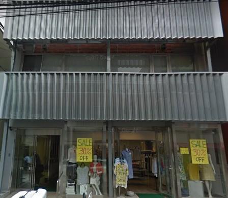 ヒューマンアカデミーロボット教室の神奈川県横浜市港北区の横浜日吉 ひよし塾
