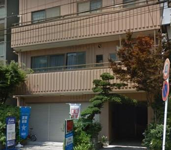 ヒューマンアカデミーロボット教室の神奈川県横浜市港北区の菊名 エース学院 個別指導クオリティ