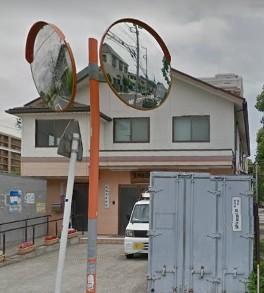 ヒューマンアカデミーロボット教室の神奈川県横浜市市栄区の大船 FELIX藤沢