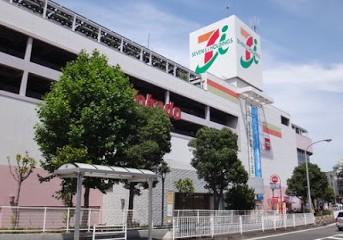 ヒューマンアカデミーロボット教室の神奈川県横浜市の横浜吉野町 京進スクール・ワン