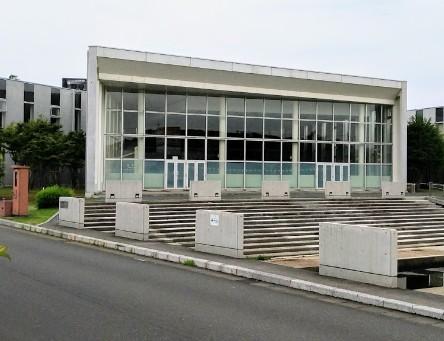 ヒューマンアカデミーロボット教室の静岡県袋井市の袋井月見の里 TERAKOYA浜松