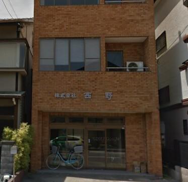 ヒューマンアカデミーロボット教室の愛知県岩倉市の岩倉東町 愛北・ロボットラボ