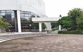 ヒューマンアカデミーロボット教室の愛知県江南市の江南駅前 愛北ロボット・ラボ