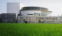 ヒューマンアカデミーロボット教室の愛知県知立市の知立 アセプト個別学院