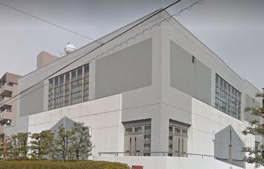 ヒューマンアカデミーロボット教室の愛知県豊明市の豊明 研友ロボットクラブ