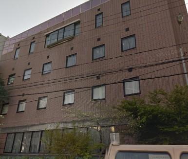 愛知県名古屋市東区のヒューマンアカデミーロボット教室の新栄町 ロボットクラブ新栄町