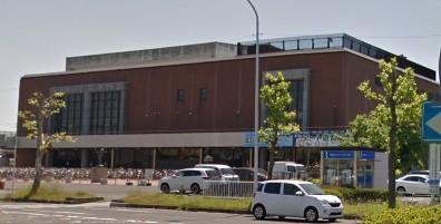 ヒューマンアカデミーロボット教室の滋賀県近江八幡市の近江八幡出町 HAMAスクール