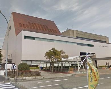 ヒューマンアカデミーロボット教室の三重県津市の津中央 三重ロボットクラブ