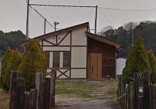 ヒューマンアカデミーロボット教室の奈良県生駒市のラボーナロボット教室
