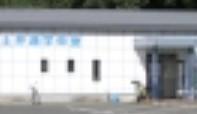ヒューマンアカデミーロボット教室の奈良県吉野郡下市町の土井進学教室