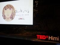 TEDxHimi