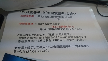 DSC_4527.jpg