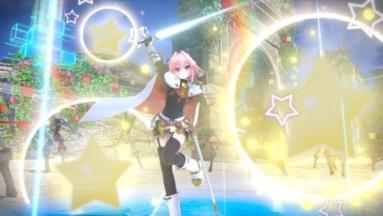Fate-Extella-Link_2018_01-05-18_014.jpg