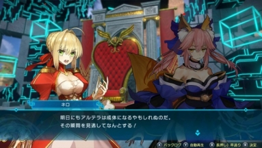 Fate-Extella-Link_2018_02-16-18_001.jpg