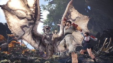 Monster-Hunter-World_2018_01-28-18_002.jpg
