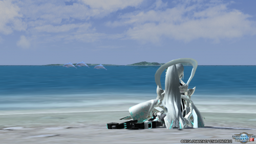 pso20170806_092503_001.png
