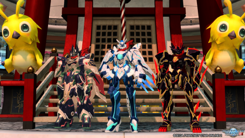 pso20180105_230003_003.png