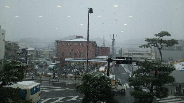 雪景色_2