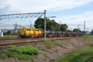 G8134280dsc.jpg