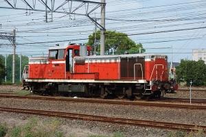 G8134304dsc.jpg