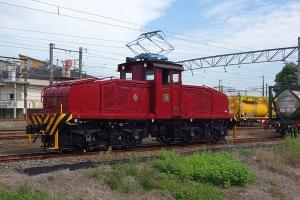 G8134326dsc.jpg