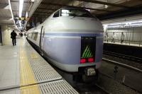 H2085603dsc.jpg